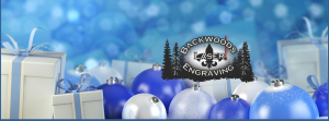 cropped-Backwoods-Logo-Christmas-Header-1-2.png