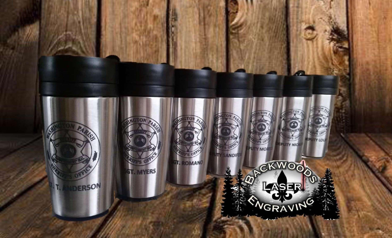 WPSO Cups